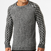 /achat-pulls/mtx-pull-tm9004-gris-anthracite-194623.html