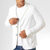 /achat-blazers/mtx-veste-blazer-zt5063-blanc-194648.html