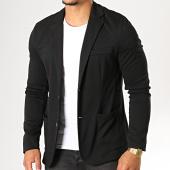 /achat-blazers/mtx-veste-blazer-zt5063-noir-194649.html