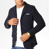 /achat-blazers/mtx-veste-blazer-zt5054-bleu-marine-194652.html