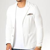 /achat-blazers/mtx-veste-blazer-zt5052-blanc-194654.html