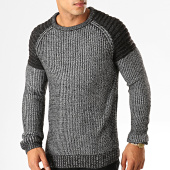 /achat-pulls/mtx-pull-tm9019-gris-chine-194658.html