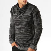 /achat-pulls/mtx-pull-tm9020-gris-anthracite-194687.html