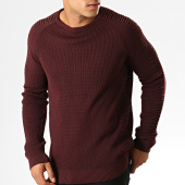 /achat-pulls/mtx-pull-a-bandes-tm9012-bordeaux-194688.html