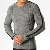 /achat-pulls/mtx-pull-a-bandes-tm9008-gris-194690.html