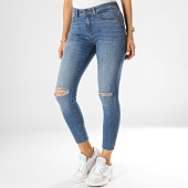/achat-jeans/noisy-may-jeans-skinny-femme-lucy-bleu-denim-194740.html