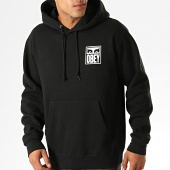/achat-sweats-capuche/obey-sweat-capuche-eyes-icon-noir-194700.html