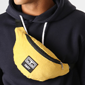 /achat-sacs-banane/obey-sac-banane-wasted-jaune-moutarde-194704.html