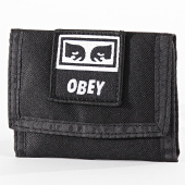 /achat-portefeuilles/obey-portefeuille-takeover-noir-194710.html