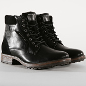 /achat-bottes-boots/redskins-boots-ortie-ys15102-noir-194727.html