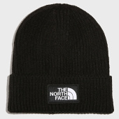 /achat-bonnets/the-north-face-bonnet-tnf-logo-box-cuf-noir-194633.html