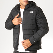 /achat-doudounes/the-north-face-doudoune-la-paz-cy69-noir-194778.html