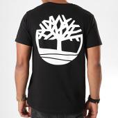 /achat-t-shirts/timberland-tee-shirt-back-logo-0a1y3s-noir-blanc-194614.html