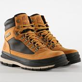 /achat-bottes-boots/timberland-boots--field-trekker-waterproof-a1z7x-wheat-nubuck-black-194626.html