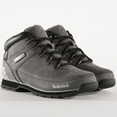 /achat-bottes-boots/timberland-boots-euro-sprint-mid-hiker-a17k3-medium-grey-nubuck-194632.html