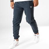 /achat-pantalons-joggings/umbro-pantalon-jogging-729620-bleu-marine-194719.html