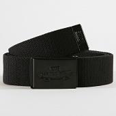 /achat-ceintures/vans-ceinture-conductor-ii-noir-194570.html
