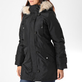 /achat-parkas/vero-moda-parka-fourrure-femme-excursion-expedition-noir-194601.html