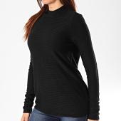 /achat-pulls/vero-moda-pull-femme-bobbie-noir-194722.html
