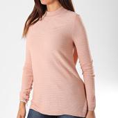 /achat-pulls/vero-moda-pull-femme-bobbie-rose-194724.html