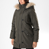 /achat-parkas/vero-moda-parka-fourrure-femme-excursion-expedition-vert-kaki-194729.html