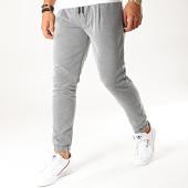/achat-pantalons-carreaux/aarhon-pantalon-19084-gris-194816.html
