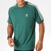 /achat-t-shirts/adidas-tee-shirt-a-bandes-blc-3-stripes-ed5956-vert-194810.html