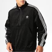 /achat-vestes/adidas-veste-col-zippee-a-bandes-cord-hz-ed6129-noir-velours-194812.html