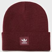 /achat-bonnets/adidas-bonnet-ac-cuff-ed8714-bordeaux-194880.html