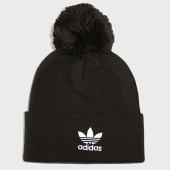 /achat-bonnets/adidas-bonnet-ac-bobble-knit-ed8719-noir-194881.html
