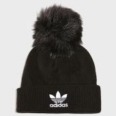 /achat-bonnets/adidas-bonnet-femme-fur-pom-ed4723-noir-194907.html