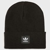 /achat-bonnets/adidas-bonnet-ac-cuff-ed8714-noir-194908.html