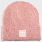 /achat-bonnets/adidas-bonnet-ac-cuff-ed8716-rose-194909.html