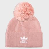 /achat-bonnets/adidas-bonnet-femme-fur-pom-ed8721-rose-194910.html