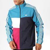 /achat-vestes/adidas-veste-de-sport-a-bandes-asymmetric-ed5522-bleu-turquoise-bleu-marine-194941.html