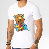 /achat-t-shirts/berry-denim-tee-shirt-bj-006-blanc-194830.html