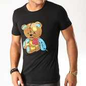 /achat-t-shirts/berry-denim-tee-shirt-bj-006-noir-194831.html