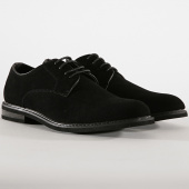 /achat-chaussures/classic-series-chaussures-uf9999-1-noir-194787.html