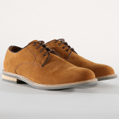 /achat-chaussures/classic-series-chaussures-uf9999-1-camel-194788.html