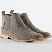 /achat-chelsea-boots/classic-series-chelsea-boots-ub2478-gris-194790.html