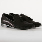 /achat-chaussures/classic-series-chaussures-u68083-3-noir-194793.html