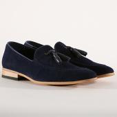 /achat-chaussures/classic-series-mocassins-uf1283-12-bleu-marine-194799.html