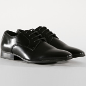 /achat-chaussures/classic-series-chaussures-uf88524-noir-194802.html