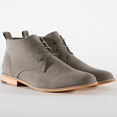 /achat-chelsea-boots/classic-series-chelsea-boots-ub2478-gris-194803.html