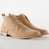 /achat-chelsea-boots/classic-series-chelsea-boots-ub2478-beige-194804.html