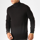 /achat-pulls/esprit-pull-col-roule-099ee2i002-noir-194789.html