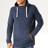/achat-sweats-col-rond-crewneck/edc-by-esprit-sweat-col-amplified-099cc2k008-bleu-marine-chine-194791.html