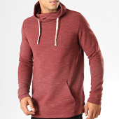 /achat-sweats-col-rond-crewneck/edc-by-esprit-sweat-col-amplified-099cc2k008-bordeaux-chine-194792.html