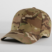 /achat-fitted/flexfit-casquette-fitted-6277mc-camouflage-vert-kaki-194846.html