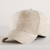 /achat-fitted/flexfit-casquette-fitted-6277lc-camouflage-beige-194848.html